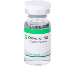 Oxydrol 50 mg (1 vial)