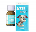 Azee Rediuse 100 mg (1 bottle)