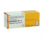 Voveran SR 75 mg (10 pills)